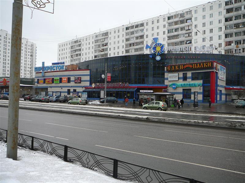 Детская больница 1 челябинск воровского